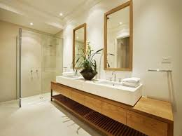 bathroom design idea bathroom design ideas get inspired photos of bathrooms from