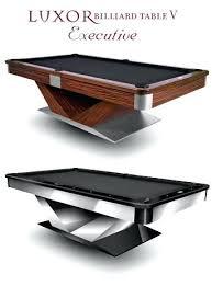 high end pool tables georgeous high end pool table photos monikakrl info