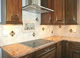 kitchen backsplash photo gallery kitchen backsplash gallery tile images ideas kitchen tile designs