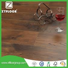 Unilock Laminate Flooring Unilin Loc Laminate Flooring