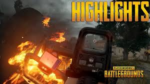 pubg video pubg highlights 5 best plays and unbelievable moments