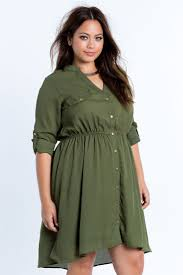 Stylish Plus Size Clothes 83 Best Plus Size Stores Images On Pinterest Plus Size Fashion