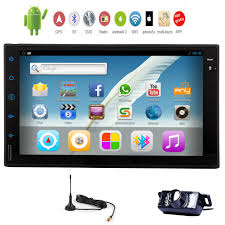 connect android to car stereo usb android 5 1 cd rds 6 2 map eq receiver app gps car stereo usb