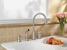 kitchen faucet awesome piece kitchen faucet decorating idea