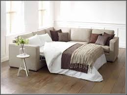 Queen Size Sofa Beds by Sofa Bed Under 300 Sofa Hpricot Com