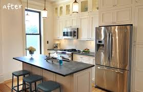 Designing A Kitchen Designing Your Kitchen From Scratch Home Decorating Painting