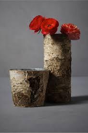 Mini Bud Vases 63 Best Bud Vases Images On Pinterest Test Tubes Bud Vases And