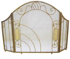 glass fireplace doors glass fireplace doors suppliers and