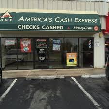 ace cash express u2013 5500 sinclair ln baltimore md 21206