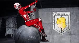 Wrecking Ball Meme - image 615127 wrecking ball know your meme