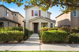 round table west sac 1925 linden rd west sacramento ca 95691 mls 18000074 redfin
