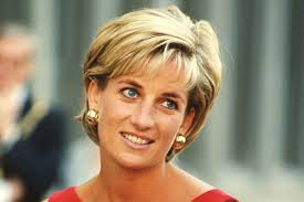 princess diana hairstyles gallery celebrity hairstyles princess diana hairstyles cut hairstyle