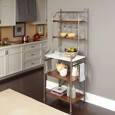 Furniture For Kitchen Storage Kitchen Storage Furniture Home Designs Kaajmaaja