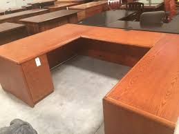 Northcoast Factory Direct by Used Office Furniture Cleveland New Excellent Inspiration Ideas