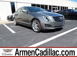 cadillac ats offers armen cadillac inc serving the greater philadelphia area