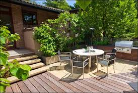 Small Garden Patio Design Ideas Contemporary Small Garden Design Creative Yard Landscaping Ideas