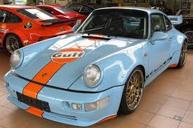 porsche 964 rs racecarsdirect com porsche 964 carrera rs