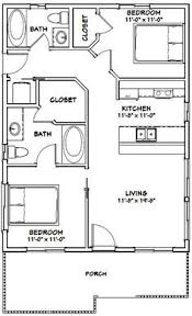 20x20 tiny home pdf floor plan 706 sq ft model 5a pallet house plans pdf inspirational 20 20 house 20x20h5a 706 sq ft