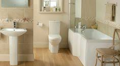 cheap bathroom suites under 150 bathroom suites find out what suits your needs bathroom