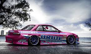 nissan 240sx jdm 5 1 10 6 1 10 jdm racing blog