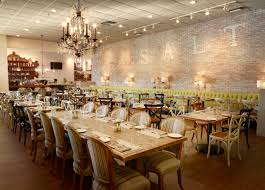 Las Vegas Restaurants With Private Dining Rooms Honey Salt Restaurant Image Gallery