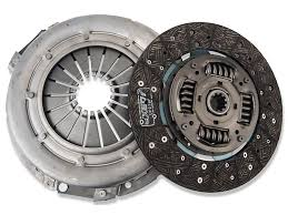 2002 mustang clutch exedy mustang mach 400 stage 2 clutch 07800 86 mid 01 gt 93 98