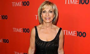 andrea mitchell exclusive nbc adds editor s note to stealth edited andrea