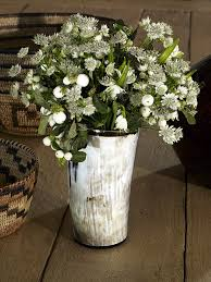 Home Decor Flower Arrangements 35 Best Flower Vases Images On Pinterest Flower Vases Zara Home