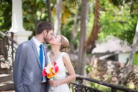 jamaica destination wedding sandals resort jamaica ochi caribbean wedding destination