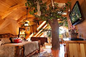 3 Bedroom Log Cabin Floor Plans 3 Bedroom Kit House Modern Cabin Designs Cabins With Private