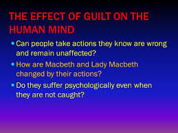Blind Ambition In Macbeth Key Themes In Macbeth Ppt Video Online Download