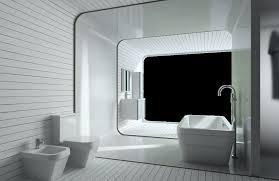 free bathroom design software 3d bathroom design software free amazing best 20 design software