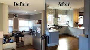 kitchen design brisbane complete kitchen design kitchen designs and renovations