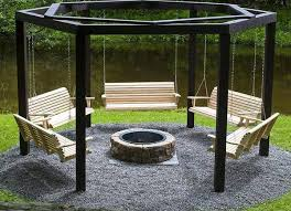 Cool Firepits Cool Firepit Cool Pit Due To Cool Pit Designs With Cool