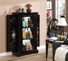 Reclaimed Wood Bar Cabinet Lovely Reclaimed Wood Bar Cabinet Barn Wood Liquor Wine