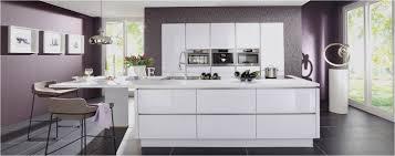 cuisines conforama avis splendidé cuisine conforama avis mobilier moderne
