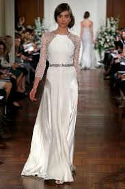 packham wedding dress prices 86 best packham forever images on dresses