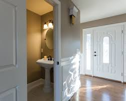 home painting interior interior painting for your home in denver co