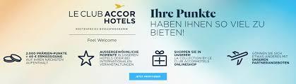 warum ich bei hotelbuchungen auf le accorhotels setze