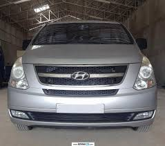 lexus rx300 navigation lexus rx300 lx 470 lx570 and more for rent in phnom penh on