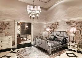 Elite Sofa Designs Italian Furniture Uae Unmatched Service