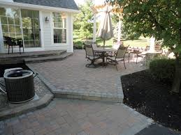 Paver Patterns The Top 5 Modern Paver Patterns Design Paver Brick Patterns Appealing