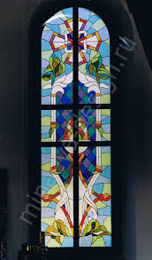 Windows Valances 423 Best Stained Glass Coins Corners And Valances Images On