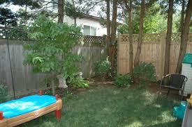 Small Backyard Ideas For Kids Garden Design Garden Design With Kid Friendly Backyard Ideas