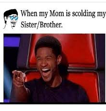 Memes About Sisters - 25 best memes about sisters sisters memes