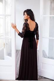 backless dress open back dress black backless dress lace