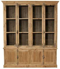 home storage display cabinet storage pieces