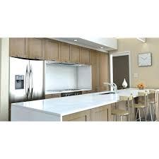 range hood exhaust fan inserts kitchen hood exhaust fan or kitchen vent hood inserts back vent