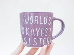 the 25 best christmas presents for cousins ideas on pinterest