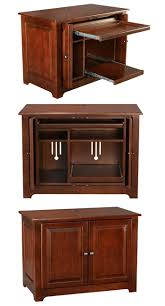 Furniture Stores Ceres Ca by 28 Best Bedroom Furniture Images On Pinterest Bedroom Furniture